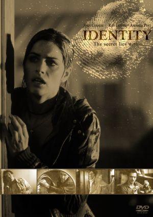 Identity 1534x2174