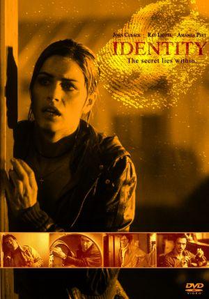 Identity 1520x2174