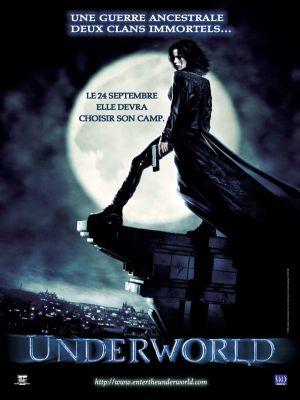 Underworld 600x800