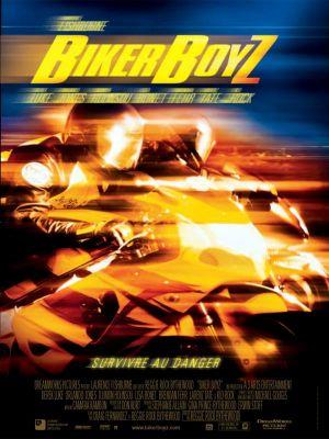 Biker Boyz 600x800