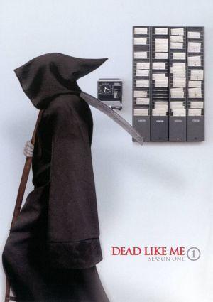 Dead Like Me 1458x2065