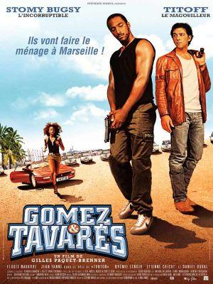 Gomez & Tavarès 600x800