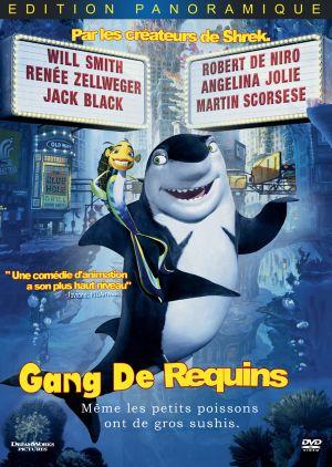 Shark Tale 1533x2158