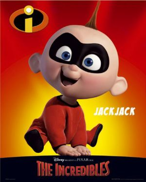 The Incredibles 480x598