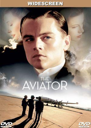The Aviator 1536x2158