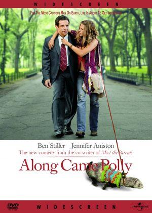 Along Came Polly 1537x2158