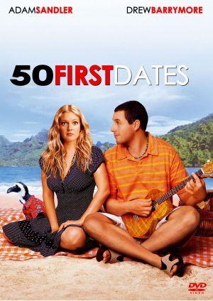 50 First Dates 1538x2173