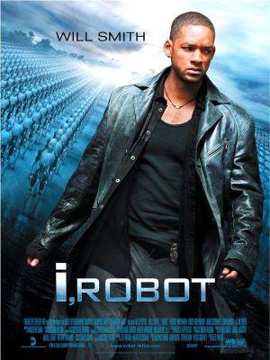 I, Robot 600x800