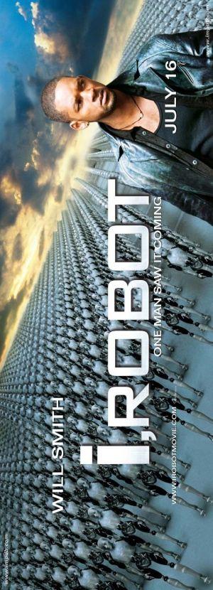I, Robot 542x1500