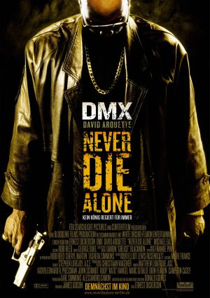 Never Die Alone 2000x2830