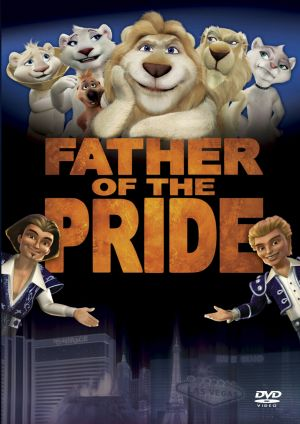 Father of the Pride 1539x2173