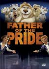 Father of the Pride poster