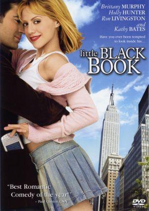 Little Black Book 1820x2586