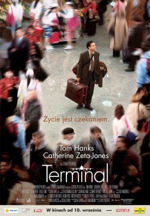 The Terminal 555x800