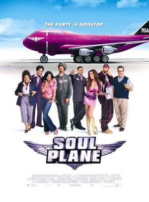 Soul Plane 568x768