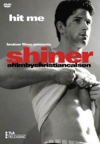 Shiner poster