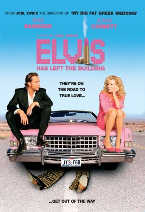 Elvis Has Left the Building 1780x2600