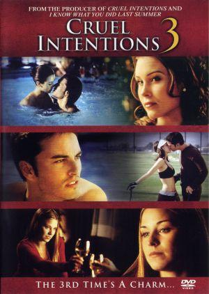 Cruel Intentions 3 1842x2592