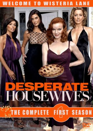 Desperate Housewives 1529x2158