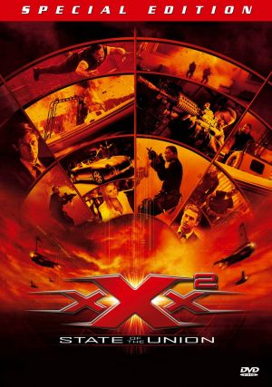 xXx: State of the Union 1527x2174