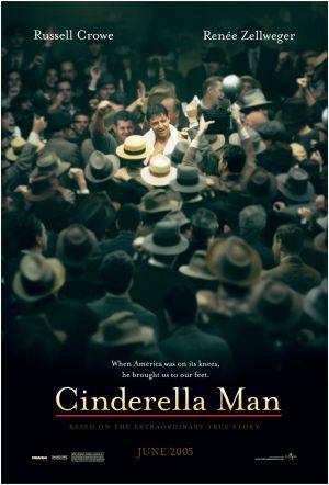 Cinderella Man 2035x3000