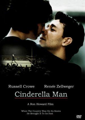 Cinderella Man 1537x2158