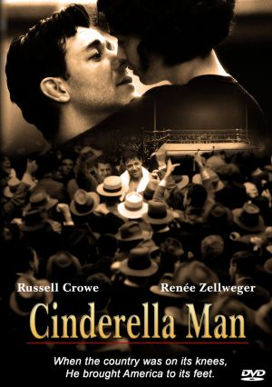 Cinderella Man 1521x2158