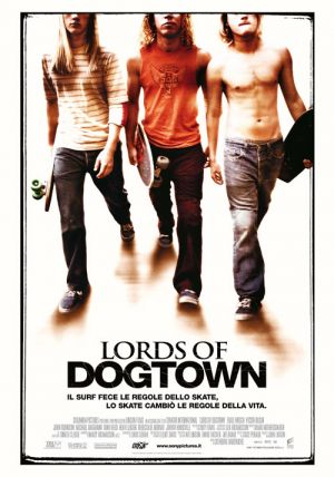 Lords of Dogtown 500x714
