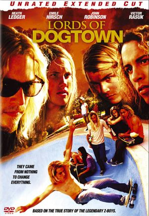 Lords of Dogtown 500x721