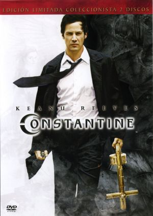 Constantine 1535x2173