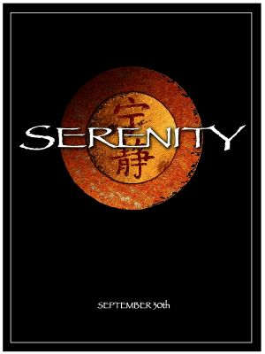 Serenity 1500x2000