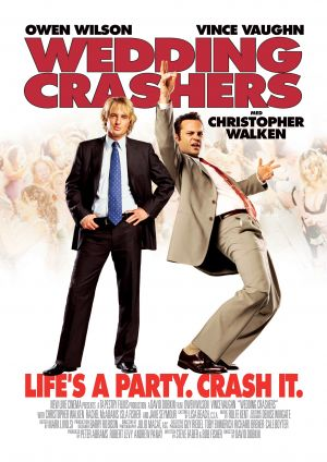 Wedding Crashers 2121x3000
