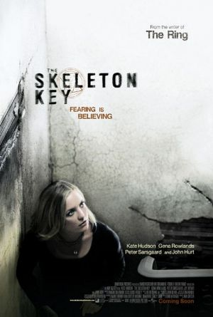 The Skeleton Key 509x755