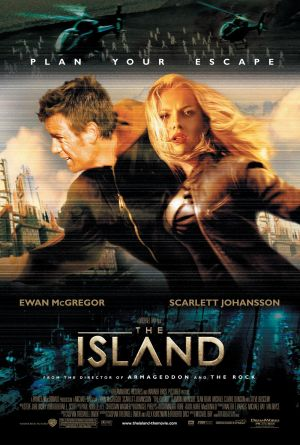 The Island 1100x1630