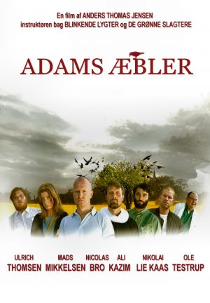 Ádám almái 3014x4336
