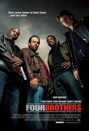 Four Brothers 2036x3000