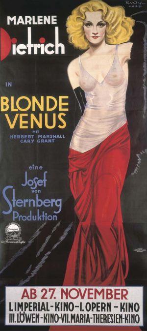 Blonde Venus 512x1149