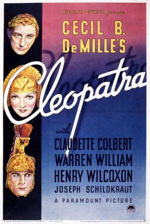 Cleopatra 803x1200