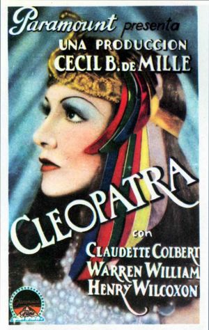 Cleopatra 759x1200