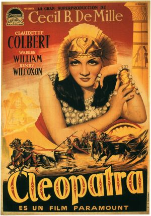 Cleopatra 1115x1600