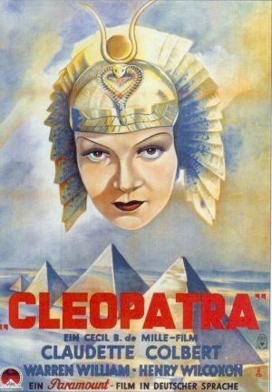 Cleopatra 1064x1534