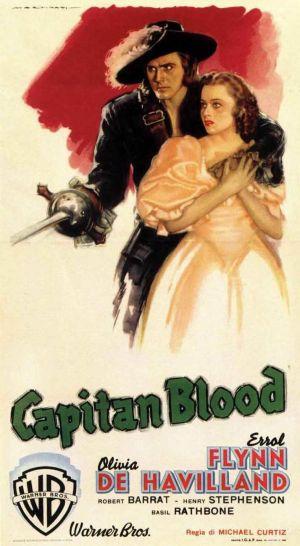 Captain Blood 714x1300