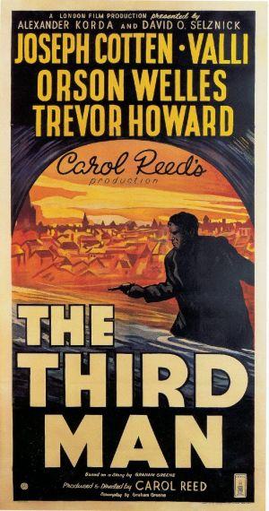 The Third Man 894x1700