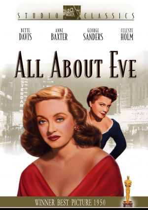All About Eve 1526x2158