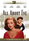 All About Eve Cover