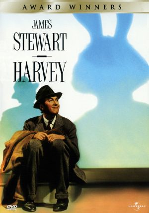 Harvey 1527x2173