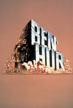Ben-Hur 2027x3000