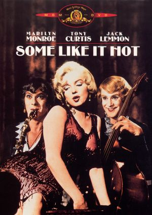 Some Like It Hot 1533x2158