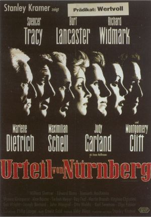 Judgment at Nuremberg 1072x1536