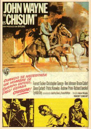 Chisum 800x1132